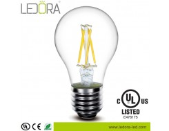 LED filament bulb china, A19 led filament bulb,A19 led filament