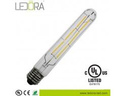 UL 6W T30 LED BULB