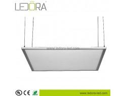 led panel 18w,led panel lighting,led panel light 18w
