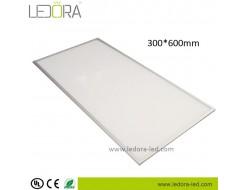 led ceiling panel light,panel led light,shenzhen led panel light,led panel light housing