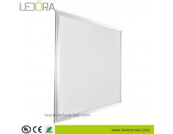 led panel 62x62,26w led panel light price,led panel light sensor,ip54 led panel