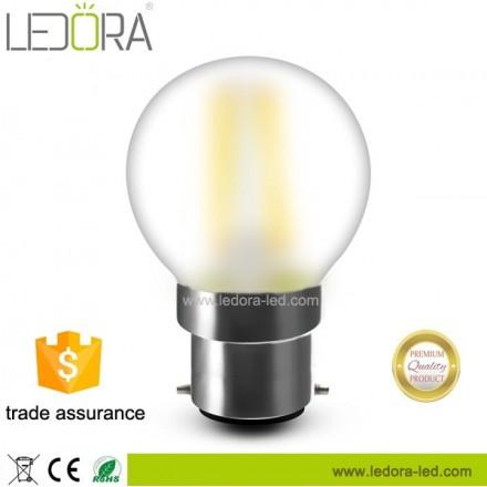 led edison bulb,g45 led filament bulb