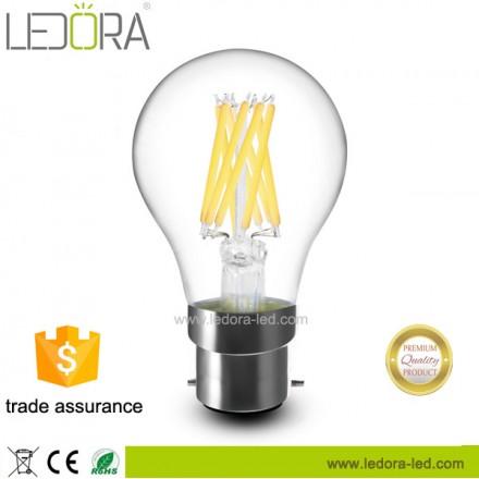 LED filament bulb china, A19 led filament bulb,A19 led filament