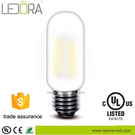 vintage Led Filament, Ra90 led bulb