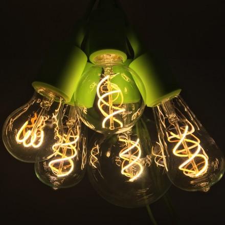 e26 edison light bulb led,vintage led bulbs,edison led lighting