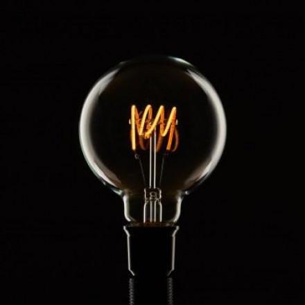 energy saver bulb light,e27 vintage edison light bulb,led lampen 2200k