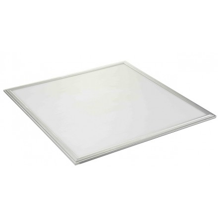 led panel 62x62,26w led panel light price,led panel light sensor,ip54 led panel
