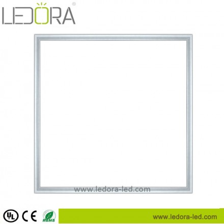 led panel light square,led lights home panel,super bright led panel light