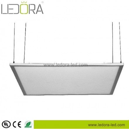 led panel 18w,led panel lighting,led panel light 18w