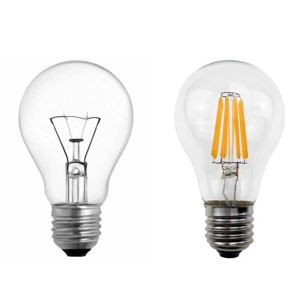 Ledora, Led Filament Bulb, Led Edison Bulb Supplier From China