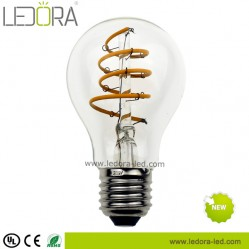 Led Edison bulb,Led Edison filament bulb,New product led filament bulb, Soft led filament bulb