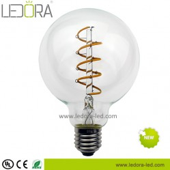 e26 edison light bulb led,vintage led bulbs,edison led lighting