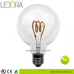 energy saver bulb light,e27 vintage edison light bulb,led lampen 2200k