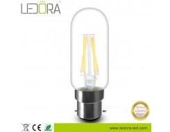 vintage Led Filament, Ra90 led bulb