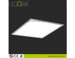led panel light square,led lights home panel,super bright led panel light