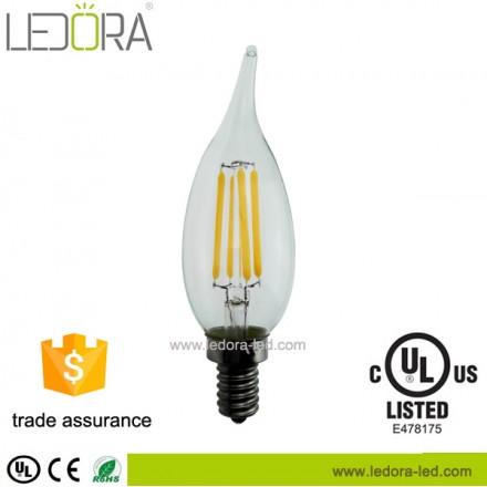 led candle manufacturers china,led candle manufacturer