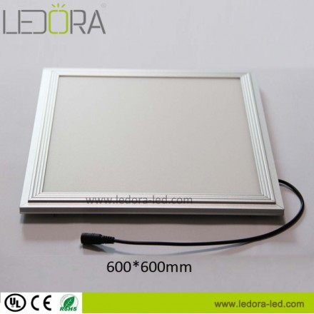 26w led panel light,6060 led panel light,26w led panel,panel led light