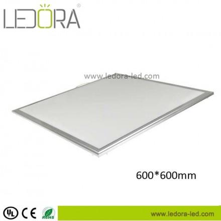 led panel light,36w led panel light,140lm/w panel light,36w led panel