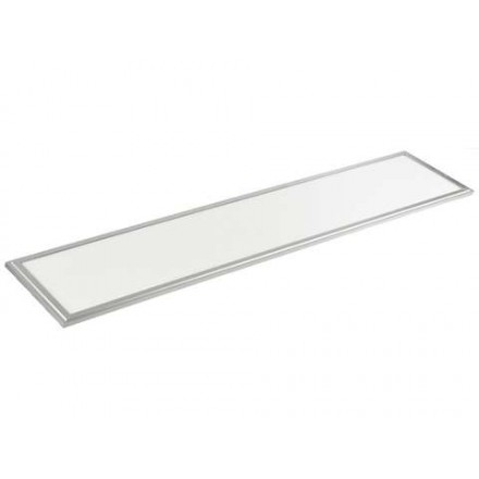 36w led panel light,led panel 30x120,led panel 120x30